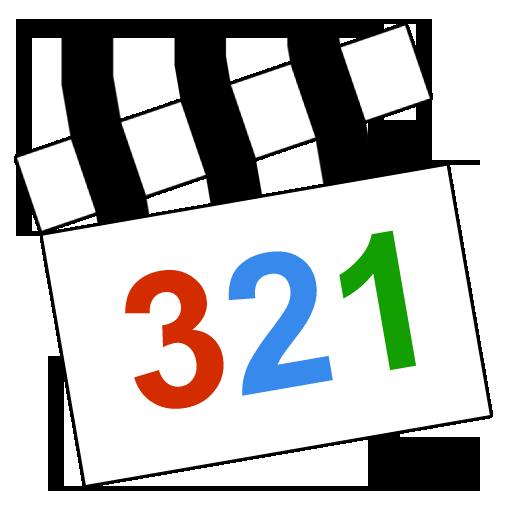 Baixar Media Player Classic Remote para Android