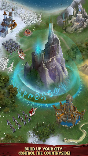 Fate of Phoenix 3.0.24 screenshots 3