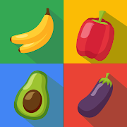 Recipe Quiz - Recipes