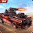 Death Racing Car Traffic Shooting Race
