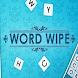 Word Wipe Twist Trivia 2