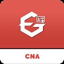 CNA Practice Test 2021