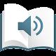 Ruching Palaung Bible (Burmese Script) para PC Windows