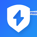 Internet Optimizer Pro | No - Ads
