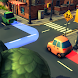 Car Puzzler - Androidアプリ