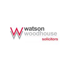 Watson Woodhouse Property App Download on Windows