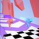 Race Brothers 3D per PC Windows