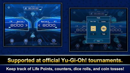Yu-Gi-Oh! Neuron 1.5.0 screenshots 14