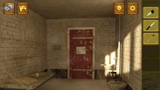 Wild West Escape 1.1 screenshots 5