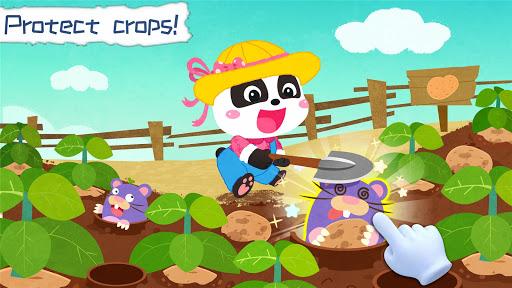 Little Panda's Dream Garden 8.52.00.00 screenshots 8