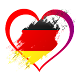 German Chat & Dating Free - Androidアプリ
