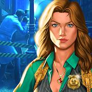 Crime City Detective: Hidden Object Adventure