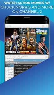 Free TV, Free Movies, Entertainment, AiryTV 2.9.8 Apk 1