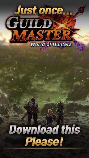 Guild Master  screenshots 7