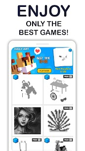 PlaySpot UK APK Download For Android 5