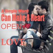Romantic Love Quotes & Images