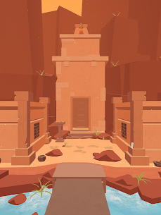 Faraway: Puzzle Escape 9