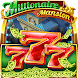 Millionaire Mansion: Win Real Cash in Sweepstakes