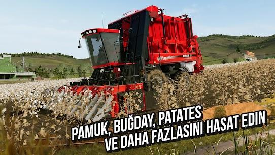 Farming Simulator 20 APK Güncel 2021* 4