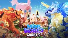 Mini World: CREATAのおすすめ画像2