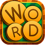Word Connect - Link Word Search Puzzle Games