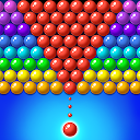 Bubble Shooter - Juegos Gratis Sin Wifi