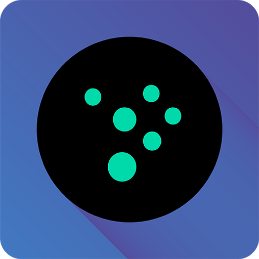 188. MISTPLAY: Rewards For Playing Games