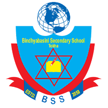 Bindhyabasini Secondary School APK