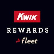Kwik Rewards Fleet