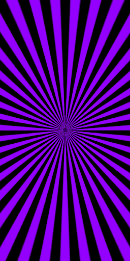 u0421olor Optical illusion screenshots apkspray 8