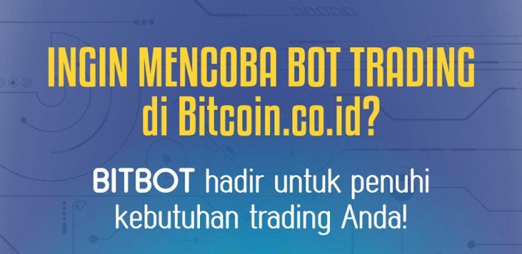 bot di trading bitcoin co id