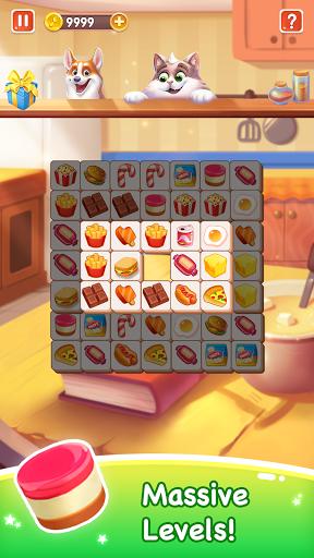 Tile Magic  screenshots 1