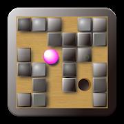 Build Maze Game