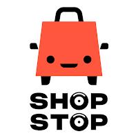SHOP STOP Order & Delivery