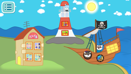 Good morning. Educational kids games 1.2.9 screenshots 2