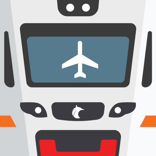 TourBar - Site internațional de întâlniri pentru a găsi un tovarăș sau partener de călătorie