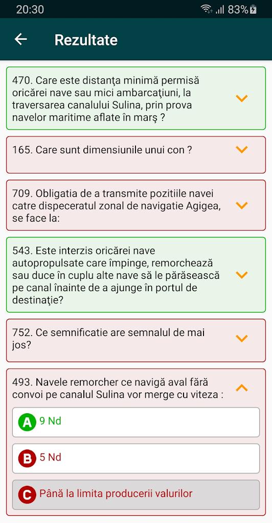 Terminologie căşti | Poly, formerly Plantronics & Polycom