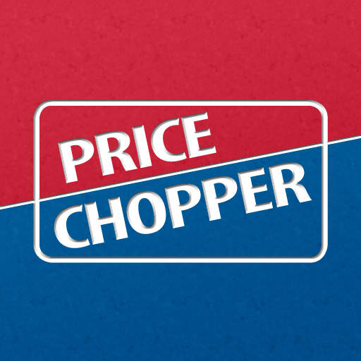 My Price Chopper Apps On Google Play