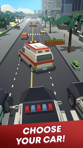 Mini Theft Auto: Never fast enough! 1.1.7.3 screenshots 4