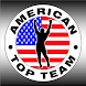 American Top Team Savage - Androidアプリ