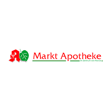 Markt-Apotheke Hünxe