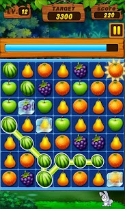 How To Use Fruits Legend  Apps for PC (Windows & Mac) 1