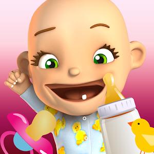 Babsy  Baby Games: Kid Games