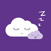Baby sleep sound | Baby sleep aid | Träumeland
