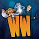 International Werewords - Androidアプリ