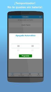 IPTV Player Newplay 1.3.21 APK Mod Android [Latest] 1