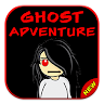 GHOST ADVENTURE FOR FUN game apk icon