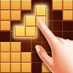 Captura de Pantalla 20 de Block Puzzle - Free Sudoku Wood Block Game para android