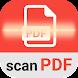 PDF Scanner-App