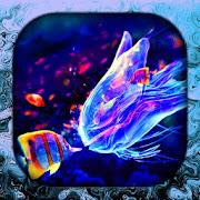 Jellyfish Live Wallpaper | Jellyfish Wallpapers